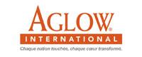 logo-aglow-intl