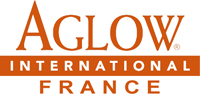 Aglow International France